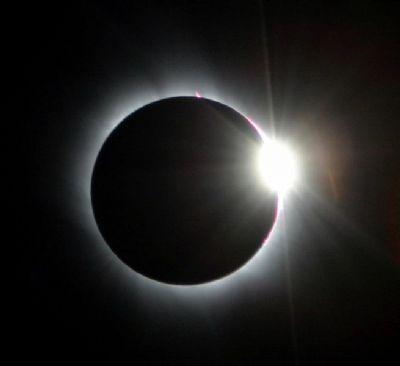 Du Soleil noir des Cabindais…