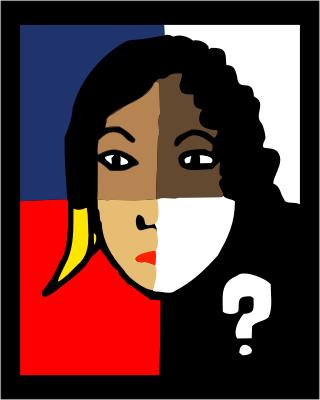 Identité nationale ?