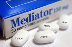 Médiator: Le remède de la démocratie...