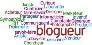 [Coming Out]: Oui, j'avoue, je suis un blogueur certifié noninfluent….