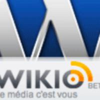 Intégrer le  BOOST de WIKIO sous WordPress.com...