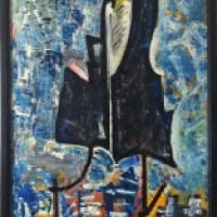L'ART, Œuvres d'art: Matérialité ou produit de l'imaginaire? ...