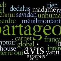 In Follow Veritas: des blogs, de l'amitié et des liens…