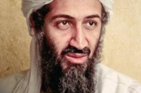 BIN LADEN IS DEAD: L'annonce et les détails de BarackOBAMA…