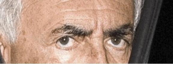DSK: Meurtre avec préméditation [Pourquoi je n'y croispas…]