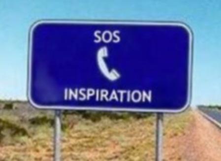 sos-inspiration1