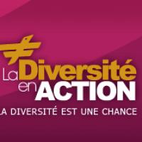 ''La Diversité en Action'' à Lyon: Y. Benguigui, S. Essaidi, J. Bougrab, Nikos....