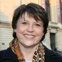 Martine Aubry, Née Delors: Profil et parcours …