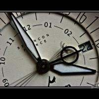 Philo-politique: Prendre son temps, Est ce perdre son temps?...