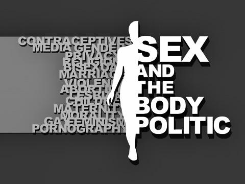 Sexe, Vice et Pouvoir: De l'Éthique à Nicomaque…
