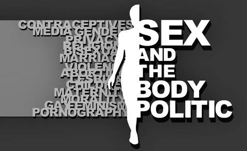 sexbodypolitic
