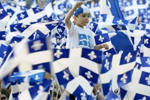 14 Juillet: Plaidoyer pour un JOLY défilé populaire [Imaginons]…