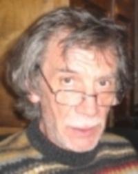 Le bout de chemin de Jean-Louis Fraysse [@LeCoucou]…