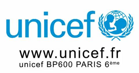 UNICEF: Urgence humanitaire, ''Faites un don'' Maintenant!Merci.