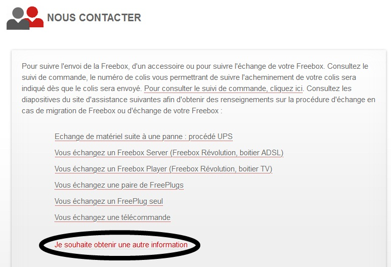 Comment contacter elite rencontre [PUNIQRANDLINE-(au-dating-names.txt) 42