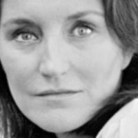 Cecilia Attias Ex-Sarkozy lance son blog politique. Législatives 2012?