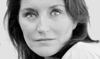 Cecilia Attias Ex-Sarkozy lance son blog politique. Législatives2012?