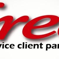 FreeBox: Voici comment contacter le service client free par Mail...