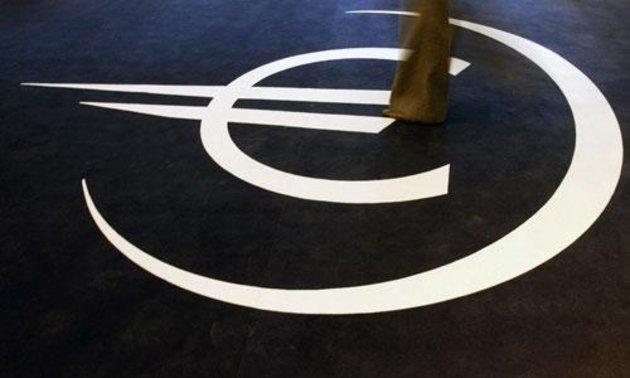 Zone €uro: Requiem ou Hymne à la joie? L'enjeu…