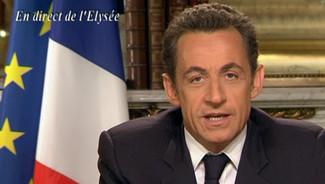 Elysée.TV : Vous aussi, posez vos questions au Président de laRépublique….