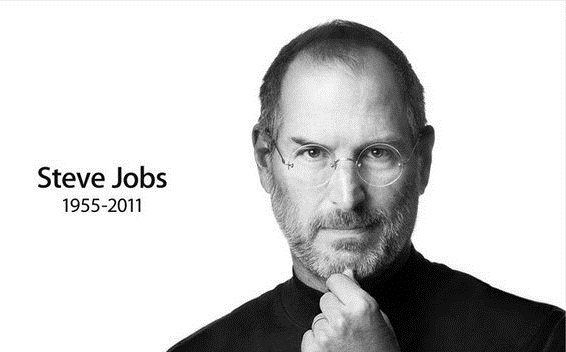 RIP Steve JOBS [1955-2011]: le iCerceuil…