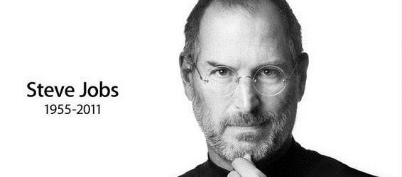 Steve-Jobs-est mort