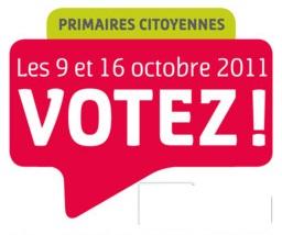 Voter? C'est facile, il y a une application pourça…