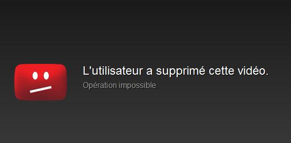 Jeunes UMP: On a retrouvé la vidéo cachée de NoraBerra….