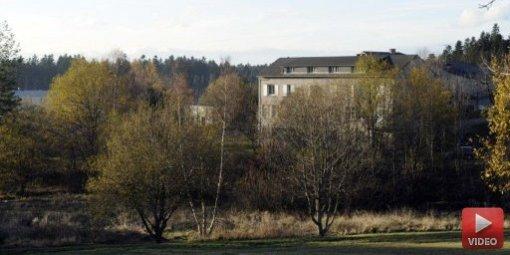 Drame du Collège de Cévenol: Vue de labanlieue…