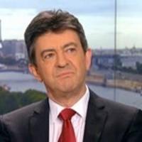 Sortir du Nucléaire?: Mélenchon propose un référendum....