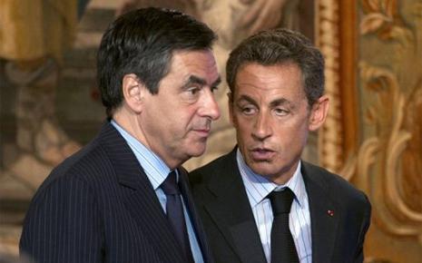 Crise, responsabilités, culpabilité: L'exception française…
