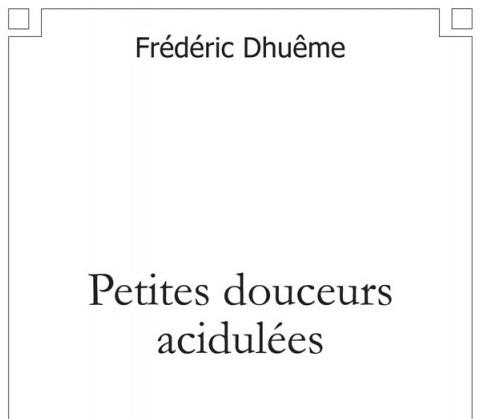 Miss France 2012: Plateau repas, petites douceurs acidulées. (1/3)
