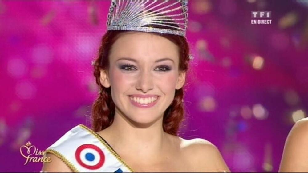 Miss France 2012: Plateau repas, petites douceurs acidulées. (2/3)