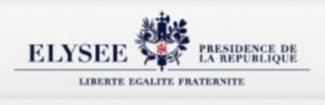 Chirac condamné: un avant-tweet deKarachi?…