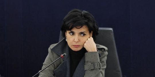 Rachida Dati et la tentation de la Gauche: Et si…