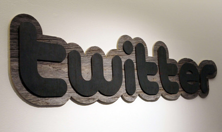 5 Conseils à François Fillon @Fdebeauce pour bien commencer surTwitter…