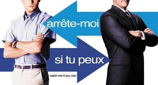 Sarkozy et la crise de l'€uro: Catch Me if You Can…