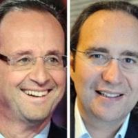 FreeMobile, Pouvoir d'achat: Xavier Niel est-il de gauche?