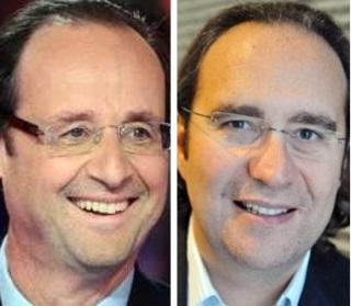 FreeMobile, Pouvoir d'achat: Xavier Niel est-il degauche?