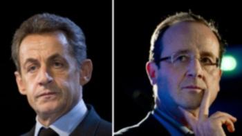 Hollande-Sarkozy: Sondages, Décryptage de leur 1erdébat…
