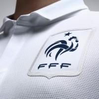 Nouveau maillot des bleus: ''Nos différences nous unissent''...