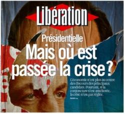 Destination »terroustique» de la Crise>Merah…