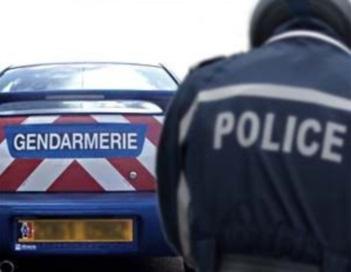 Nicolas Sarkozy a fait des »économies» sur laSécurité…