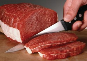 http://bembelly.files.wordpress.com/2012/03/viande-halal.jpg?w=300&h=212