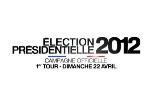 EXCLU > Clip officiel de François Hollande (Télévision)…