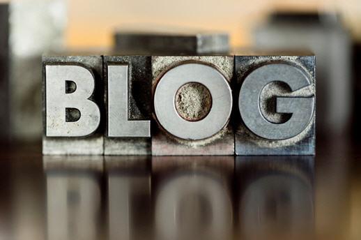 EXCLU: TOP 20 des Blogs [Ebuzzing] Multithématique…