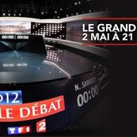 Fact checking > Arguments et contre-vérités de Sarkozy...