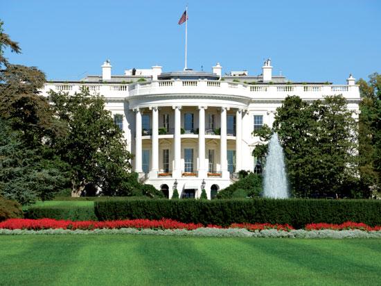 F. Hollande et Barack Obama> l'heure »H» à Washington…