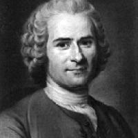 Poser sa voix sur des textes de Rousseau…
