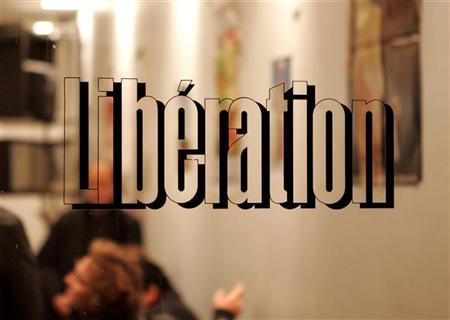 VOTEZ! Par N. DEMORAND de Libération…